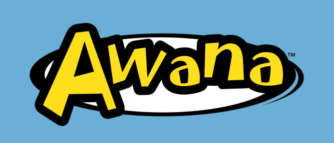 Awana information