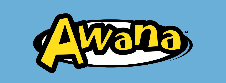 AWANA for Kids: Prayer Warrior Night